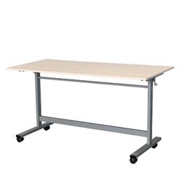 2016-fliptop-desk