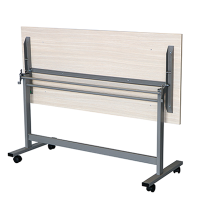 Mobile Fold Up Table