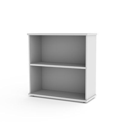 Relatively Entrawood Universal storage - Bookcases, pedestals, cabinets and more DQ76