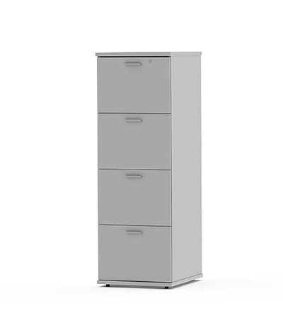 filing-cabinet-4-drawer-white