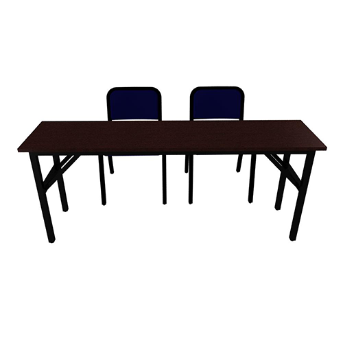 Entrakor_foldup_1800table_black_mahogany