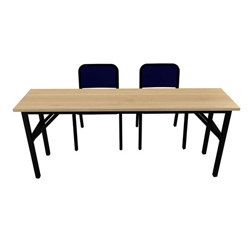 Entrakor_foldup_1800table_black_maple