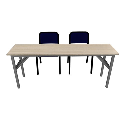Entrakor_foldup_1800table_grey_FO