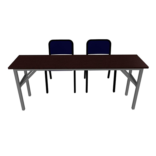 Entrakor_foldup_1800table_grey_mahogany