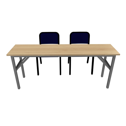 Entrakor_foldup_1800table_grey_maple