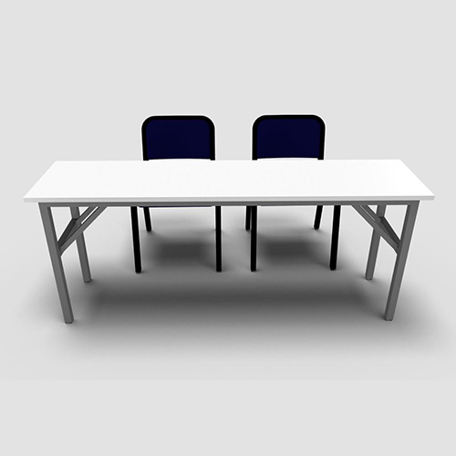 Entrakor_foldup_1800table_grey_white