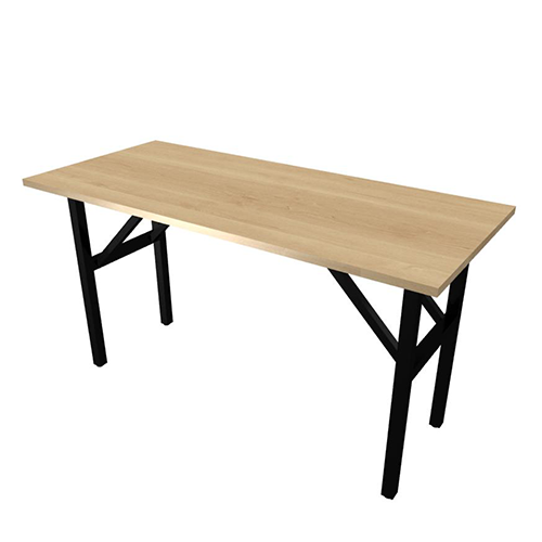 Entrakor_foldup_table_black_maple