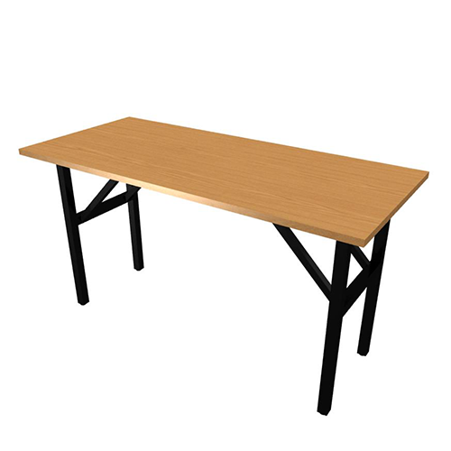 Entrakor_foldup_table_black_oak