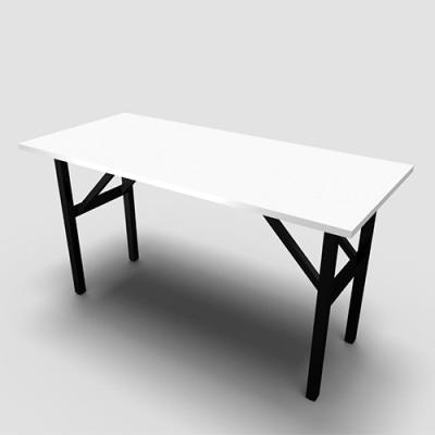 Entrakor_foldup_table_black_white