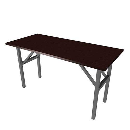 Entrakor_foldup_table_grey_mahogany
