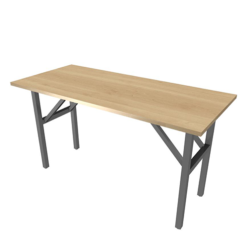 Entrakor_foldup_table_grey_maple