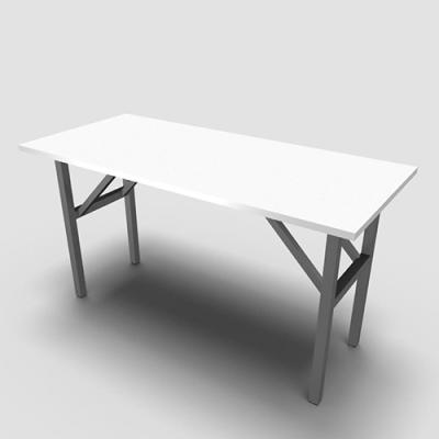 Entrakor_foldup_table_grey_white