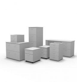 Storage - Drawers