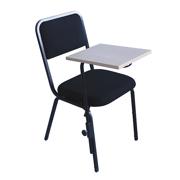 rickstacker-with-table001