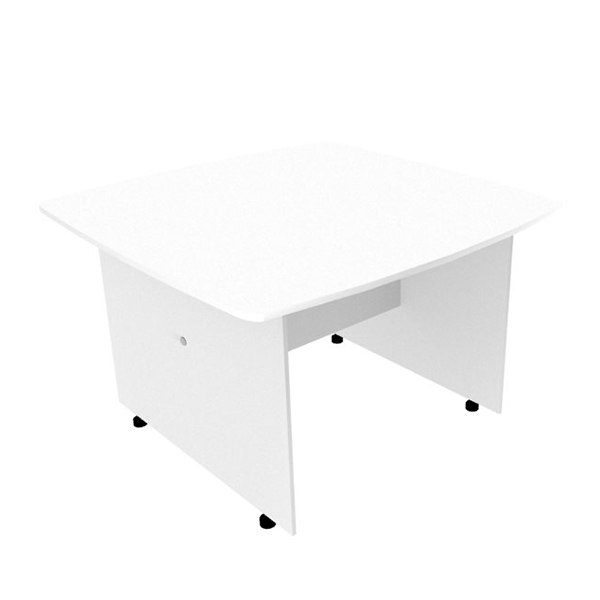 Discovery coffee table 600x600 entrawood office for Coffee table 600x600