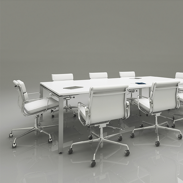 products archive entrawood office furniture manufacturer