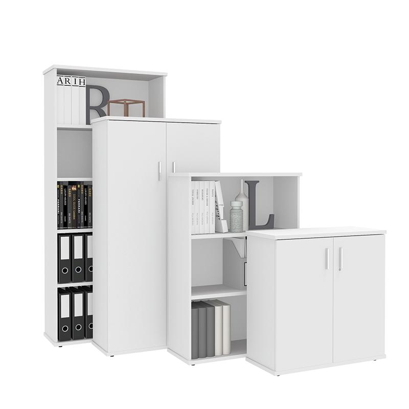 Storage - Bookcases