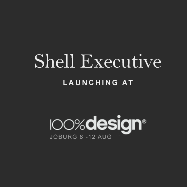 Shell Executive Launch