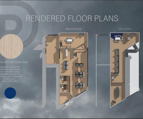1st-floorplan