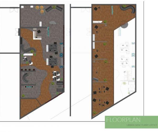 2nd-floorplan