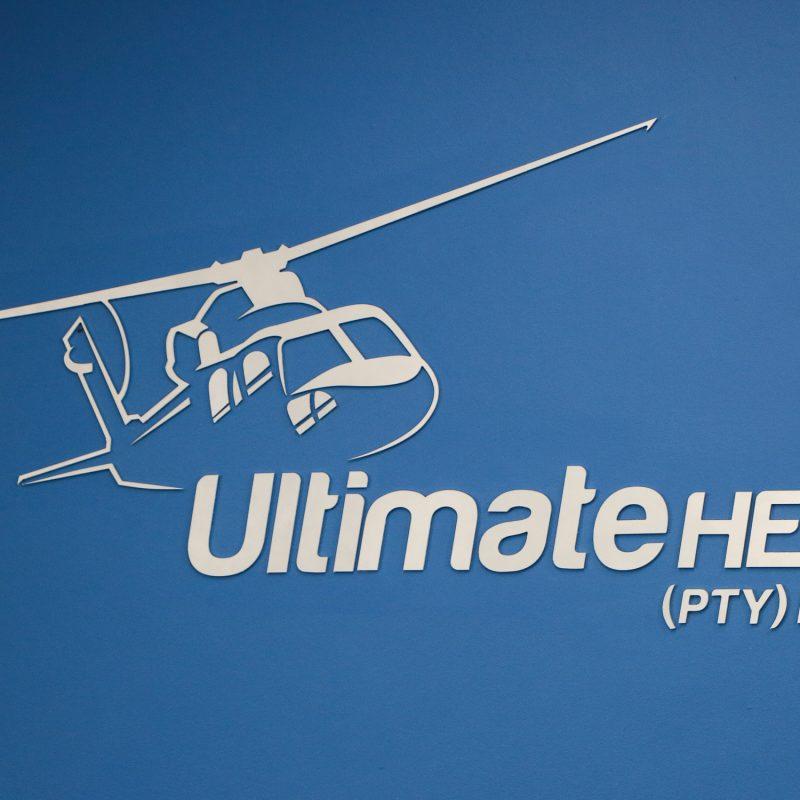 entrawood-ultimateHeli-2826