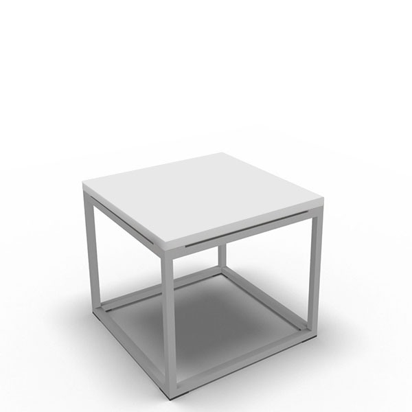 Salon Coffee Table 450x450 Entrawood Office Furniture Manufacturer
