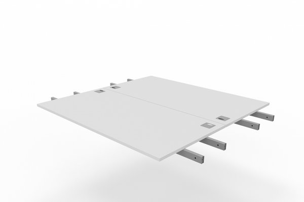 Projekt-Double-Desk-Filler-WT