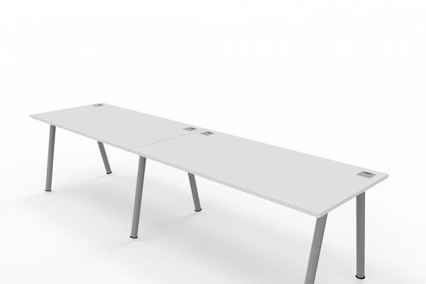 Projekt-Projekt-Single-SBS-Desk-WT