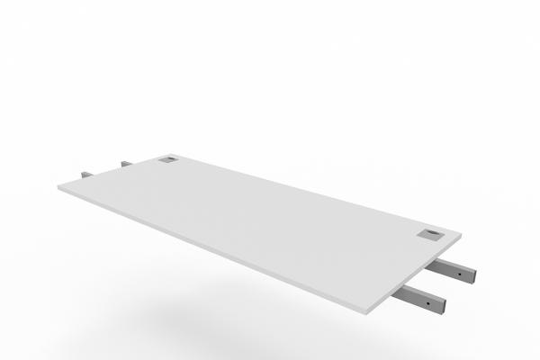Projekt-Single-Desk-Filler-WT