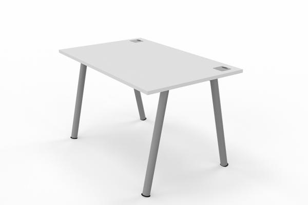 Projekt-Single-Desk-Render-WT